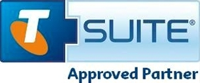 Tsuite Approved Partner